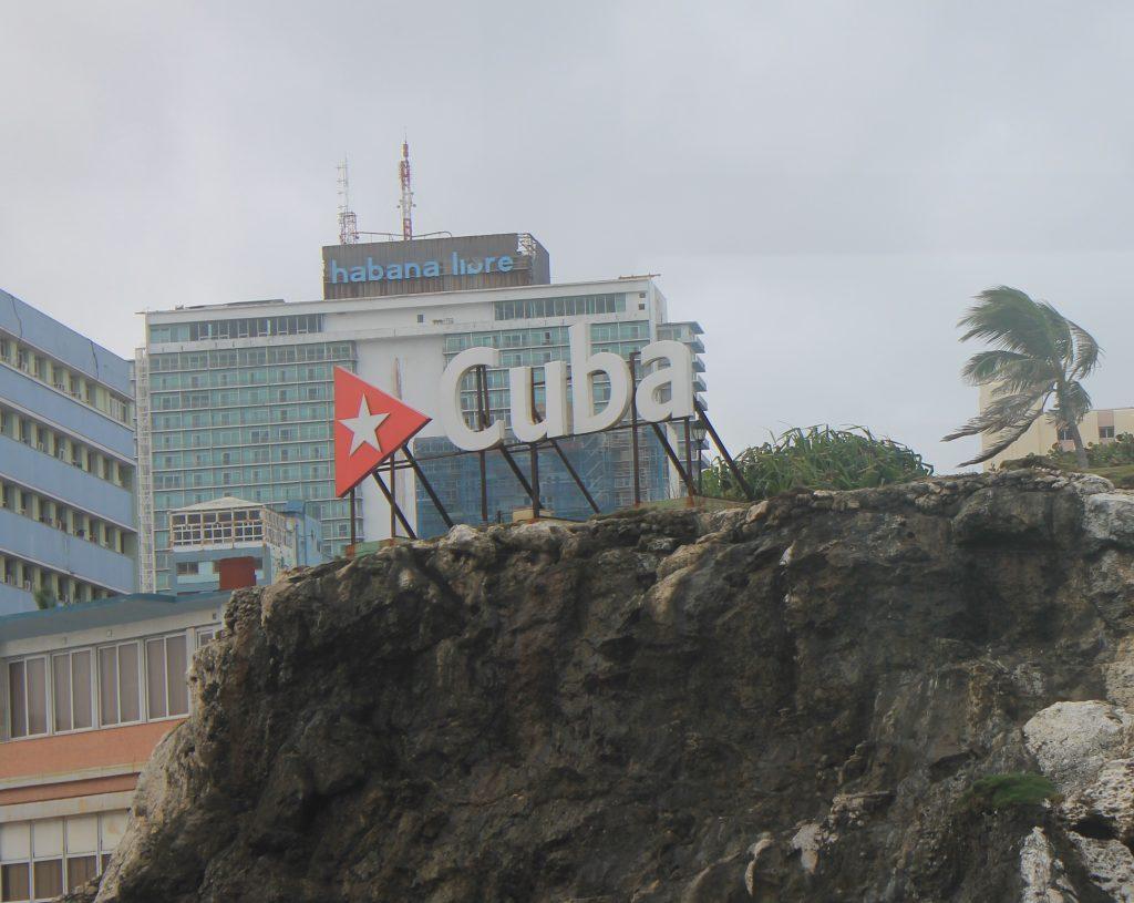Cuba Travel 2019