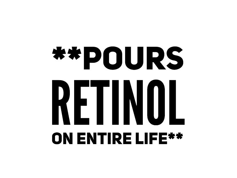How to use retinoids