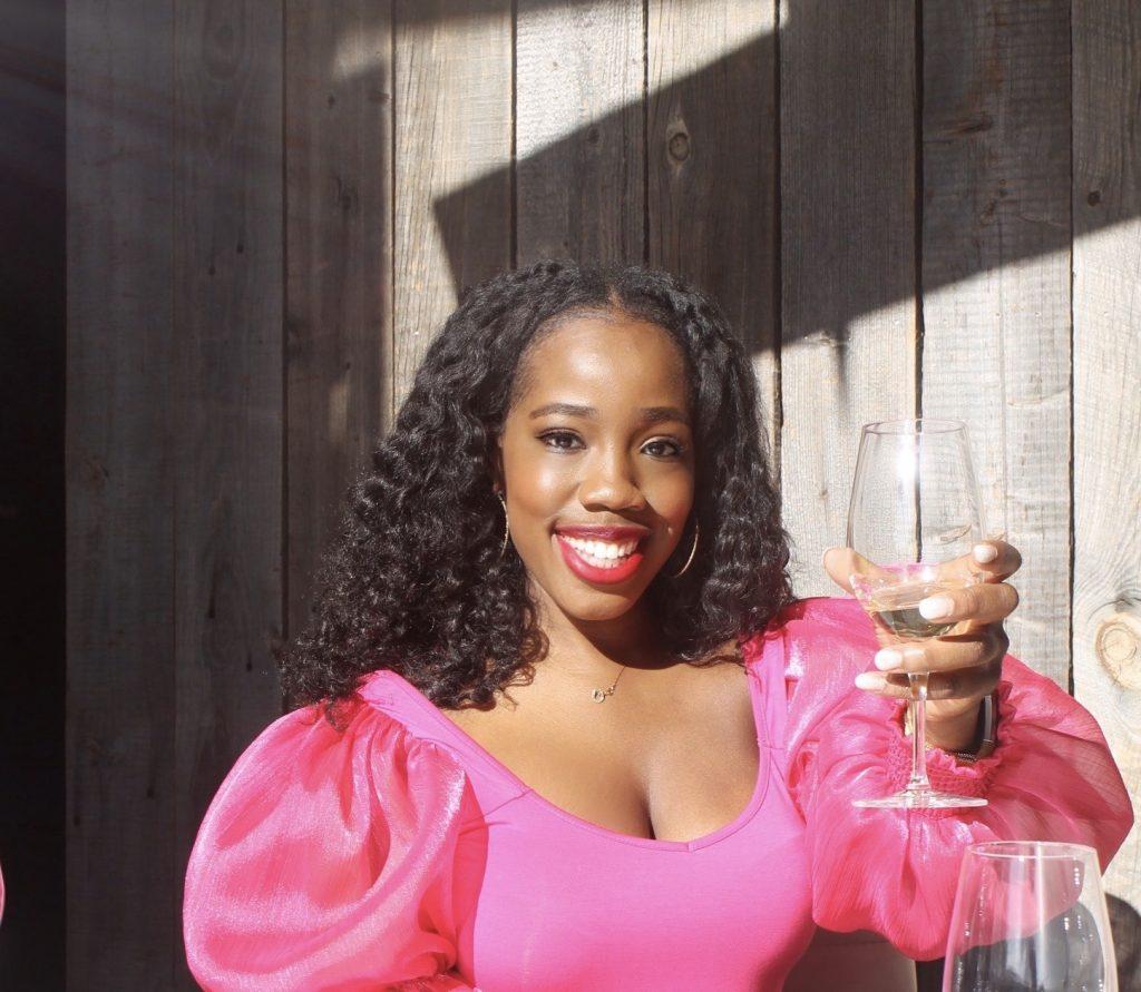 best rose wine for summer