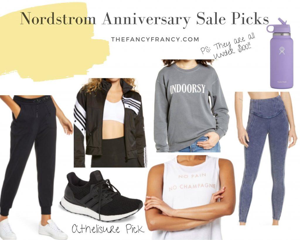 Nordstrom Sale 2020