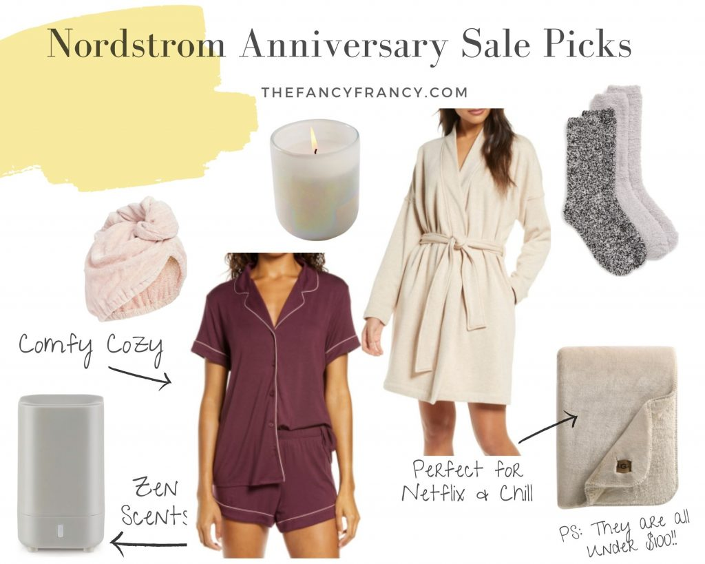 How to Shop Nordstrom Sale