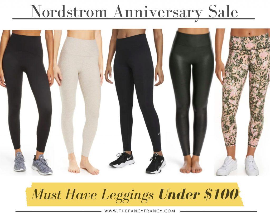 Nordstrom sale Under $100